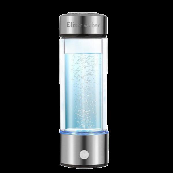 waterstofgenerator